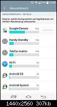 Akkulaufzeit vom LG G3-2014-11-13-12.04.43.png