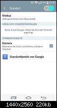 Akkulaufzeit vom LG G3-screenshot_2014-11-13-21-37-08.png