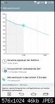 Akkulaufzeit vom LG G3-1417178392218.jpg