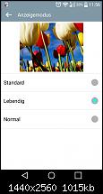 LG G3 Stammtischthread-screenshot_2015-02-21-11-56-47.png