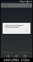 LG G3 Stammtischthread-uploadfromtaptalk1434809754396.png