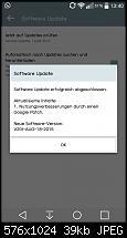 LG G3 Stammtischthread-1442231179996.jpg