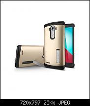 Schutzhüllen, Taschen, Case's für LG G4-1449064430767.jpg