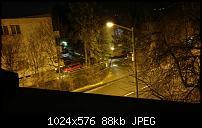 Kamera: LOW LIGHT / DEMO PICS und tipps-1449271360062.jpg