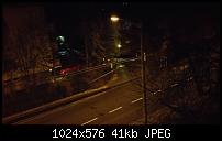 Kamera: LOW LIGHT / DEMO PICS und tipps-1449271453652.jpg