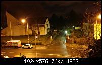 Kamera: LOW LIGHT / DEMO PICS und tipps-1449271961244.jpg