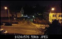Kamera: LOW LIGHT / DEMO PICS und tipps-1450122281196.jpg