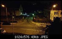 Kamera: LOW LIGHT / DEMO PICS und tipps-1450122410320.jpg
