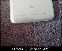 LG G5 Marshmallow 6.0.1 Full Root?-20160715_080010.jpg