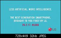 LG G6 - Leaks und Bilder-gsmarena_001.jpg