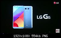 Mobile World Congress 2017: LG G6 Livestream ab 12 Uhr-screenshot_20170226-121136.png