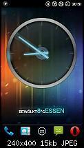 Eure Optimus 3D Homescreens-uploadfromtaptalk1318964353826.jpg