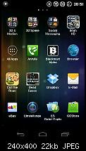 Eure Optimus 3D Homescreens-uploadfromtaptalk1318964408437.jpg