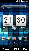Eure Optimus 3D Homescreens-uploadfromtaptalk1319311938983.jpg