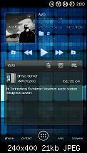 Eure Optimus 3D Homescreens-uploadfromtaptalk1319311954182.jpg