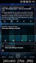 Eure Optimus 3D Homescreens-uploadfromtaptalk1319311967871.jpg