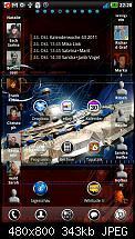Eure Optimus 3D Homescreens-lgo3d3.jpg