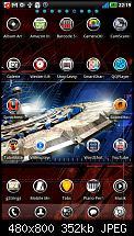 Eure Optimus 3D Homescreens-lgo3d4.jpg