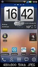 Eure Optimus 3D Homescreens-2011-12-22-16.42.37.jpg