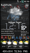 WGSpoelstra's Speed Edition v1.0 [Rom]-2011-05-11-12.16.55.png