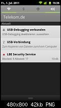 Cyanogen Mod 7.1 [RC]-notificationbar.png