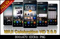 MIUI Rom-celebration-2.0.0.png