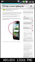 LG Optimus Speed - Tipps und Tricks-2011-05-08-10.50.53.png