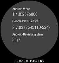 LG Watch Urbane LTE Stammtisch Thread-screen.png