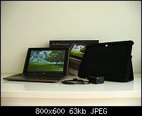 Asus Eee Pad Transformer 16 GB WiFi-asuseeetransformer-tf101-1.1.jpg