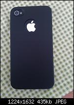 iPhone4 + Zuzahlung gegen Samsung Galaxy S3-1-002.jpg