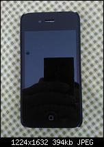 iPhone4 + Zuzahlung gegen Samsung Galaxy S3-1-003.jpg