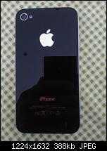 iPhone4 + Zuzahlung gegen Samsung Galaxy S3-1-004.jpg