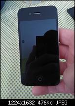 iPhone4 + Zuzahlung gegen Samsung Galaxy S3-1-005.jpg