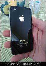 iPhone4 + Zuzahlung gegen Samsung Galaxy S3-1-007.jpg