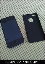 iPhone4 + Zuzahlung gegen Samsung Galaxy S3-1-008.jpg