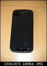 HTC One S gegen iPhone 4s oder Nokia Lumia 800/900-dscf9291.jpg