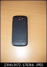HTC One S gegen iPhone 4s oder Nokia Lumia 800/900-dscf9292.jpg