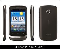 Huawei X3 ohne Simlock guter Zustand gegen Blackberry,Android,WP7,iOS...-huawei-technologies-smartphone-huawei-x3-schwarz-inkl-lidl-mobile-starterpaket-regular-1.jpg