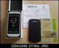 Samsung Galaxy S3 Neu+Cover und Schutzfolien-20120615_113717.jpg