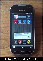 Nokia 701 silber wie neu-wp_000311.jpg