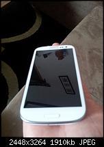 Samsung Galaxy S III - Weiß 450€-20120627_154002.jpg