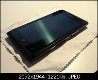 Nokia Lumia 900 black-img_20120627_190231.jpg