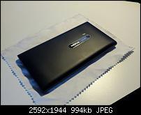 Nokia Lumia 900 black-img_20120627_190300.jpg