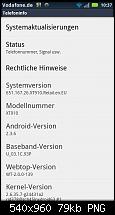 Motorola Razr mit OVP-20120628103749.png