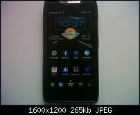 Motorola Razr mit OVP-img00004-20120628-1038.jpg