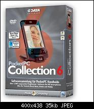 G-Data PocketPC/Smartphone Collection 6 - DVD-8712.jpg