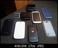 Samsungs Galaxy S3 mit massig Zubehör-uploadfromtaptalk1341427058920.jpg