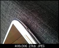 Samsungs Galaxy S3 mit massig Zubehör-uploadfromtaptalk1341427070938.jpg