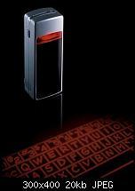 Weltneuheit: Virtual Laser-Projektions-Keyboard-virtual-keyboard1.jpg