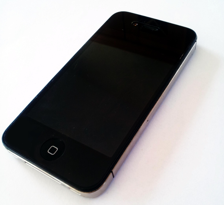 verkaufe iphone 4s 16gb schwarz wie neu ovp kein. Black Bedroom Furniture Sets. Home Design Ideas